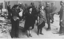 Comment des médecins juifs du ghetto de Varsovie ont stoppé l'épidémie du typhus ?
