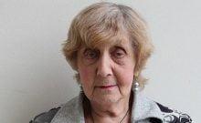 Antisémitisme : une survivante de l'Holocauste assassinée à Moscou