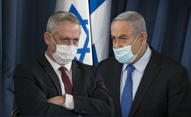 Et quels autres pays peuvent apprendre du cas israélien