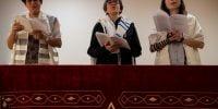Le Grand Rabbinat d'Israël menace de déclencher une grève