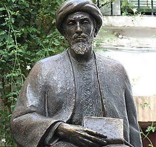 Moïse Maïmonide, l'homme qui a transformé le judaïsme