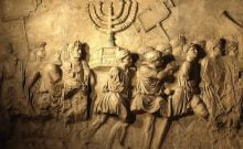 Israël: l'archéologie et la médecine moderne pourraient-elles aider à valider la Bible?