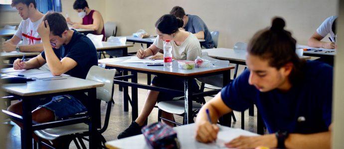 israel embauche 15000 nouveaux enseignants solution pour réduire le chomage