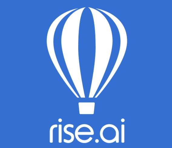 High Tech : Google choisi la start-up israélienne Rise.ai pour soutenir les petites entreprises