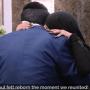 Les émirats arabes réunissent une famille juive Yeménite