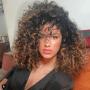 Reine de beauté israel 2020