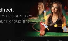Casino legal au canada
