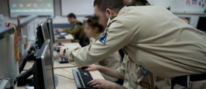 Israël : l'armée israélienne intensifie sa lutte contre la fuite des cerveaux vers le secteur public