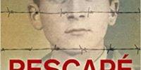 Livre juif : Rescapé de Sam Pivnik