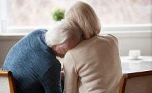 Israël: arnaque aux colis de la poste pour les personnes âgées