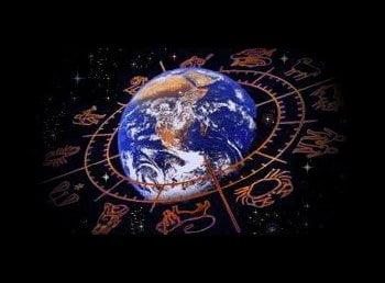 Astrologie juive par Lorelai Kude pour Alliance