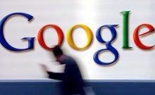 Google attribue une subvention à l'université de Tel Aviv