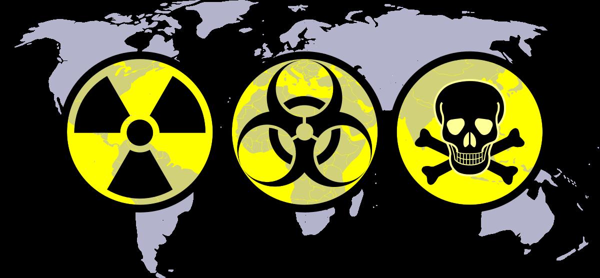 """k d'uranium enrichi en Iran """"dépasse maintenant dix fois la limite fixée par [l'Accord nucléaire]"""", selon l'Institut international pour la science et la sécurité, un groupe de surveillance dans le domaine nucléaire qui surveille de près les inspections de l'AIEA. """"Il faut jusqu'à 3,5 mois."""" """"Un nouveau développement est que l'Iran peut avoir suffisamment d'uranium enrichi à un faible taux pour produire suffisamment d'uranium pour 2 bombes nucléaires lorsque la seconde peut être produite plus rapidement que la première, et au total, il faudra moins de 5,5 mois pour produire suffisamment d'uranium à un niveau approprié pour une deuxième bombe nucléaire"""", a déclaré le groupe. le vendredi. Le responsable du ministère des Affaires étrangères a déclaré que l'administration continuerait d'exercer une pression croissante sur l'Iran jusqu'à ce qu'il se retire de la poursuite des armes nucléaires. """"Il n'y a aucune raison pour que l'Iran élargisse son programme nucléaire"""", a déclaré le responsable. """"Nous continuerons d'exercer une pression maximale sur le régime iranien jusqu'à ce qu'il cesse ses opérations et négocie un nouvel accord global. Par conséquent, nous avons pris des mesures décisives le mois dernier pour initier une"""" reprise """"des sanctions de l'ONU contre l'Iran."""" Dans le cadre de sa campagne de pression à l'ONU, l'administration Trump a cherché à réimposer les sanctions internationales à l'Iran levées dans le cadre de l'accord nucléaire de 2015. Le succès de cet effort reste incertain compte tenu de l'opposition des puissances européennes, ainsi que de la Russie et de la Chine."""