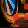 innovation israélienne: une conduite plus sûre grâce à des pneus détecteurs