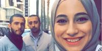 Employée dans une université en Israël elle avait été recrutée par le Hamas et le Hezbollah