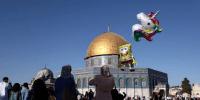 Israël : le Mont du Temple à Jérusalem restera ouvert aux fidèles juifs et musulmans