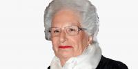 Antisémitisme : une survivante d'Auschwitz  nommée sénatrice à vie en Italie