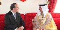L'exemple inspirant des Juifs et des Musulmans des pays du Golfe