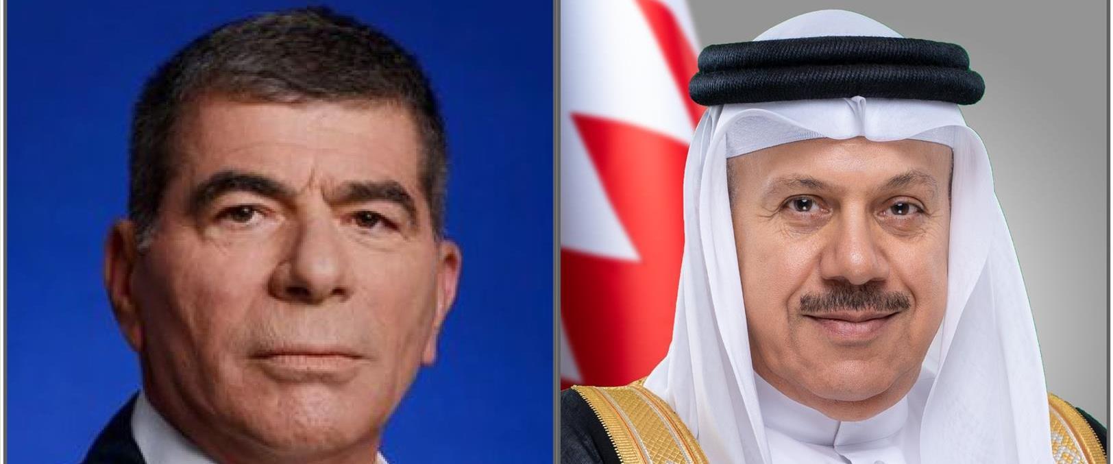 Le Bahreïn en route pour la paix avec Israël