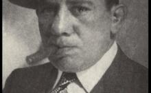 L'incroyable histoire d'un boxeur Juif recruté par le FBI pour combattre les nazis