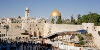 L'Europe snobe les accords de paix entre Israël, les Emirats arabes et le Bahreïn