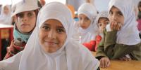 Israël/EAU :  la paix s'inscrit aussi dans les manuels d'études islamiques