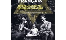 Livre juif : Ces excellents Français de Anne Wachsmann