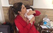 Israël: le combat d'une jeune députée du Likoud pour devenir mère