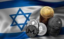 Cyberattaques des clients de la société Partner en Israël, le Mossad enquête
