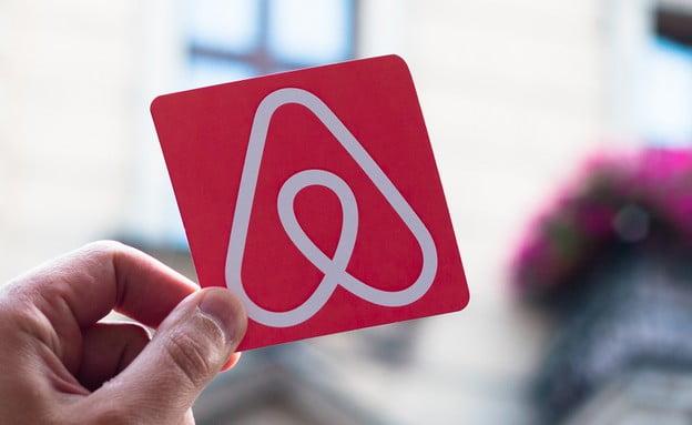 Pourquoi Airbnb a retiré 1,4 millions des utilisateurs de sa plateforme ?