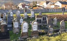 Les Juifs d'Algérie : Une âme m'a parlé de Didier Nebot