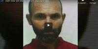 La soeur de la victime : sommes -nous en Israël ou au Mexique ? - podcast et vidéo-