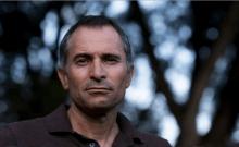 Ido Amit. vaincre le cancer en associant la bio à la techno