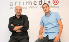 High Tech : Drame sur le marché de la publicité numérique en Israël