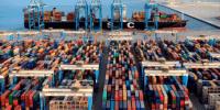 Haïfa, la ville portuaire israélienne pourrait être la cible de l'Iran