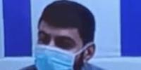 En Israël, Yaakov Yosovov, est accusé d'homicide involontaire sur son bébé -vidéo-