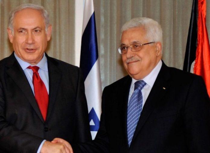 Israël enverrait plus de 3 millions de vaccins à l'Autorité palestinienne
