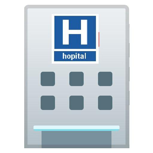 Que faire pour éviter la saturation des hôpitaux à cause du COVID19 ?