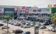 En Israël réouverture des centres commerciaux et des hôtels ce matin -vidéo-