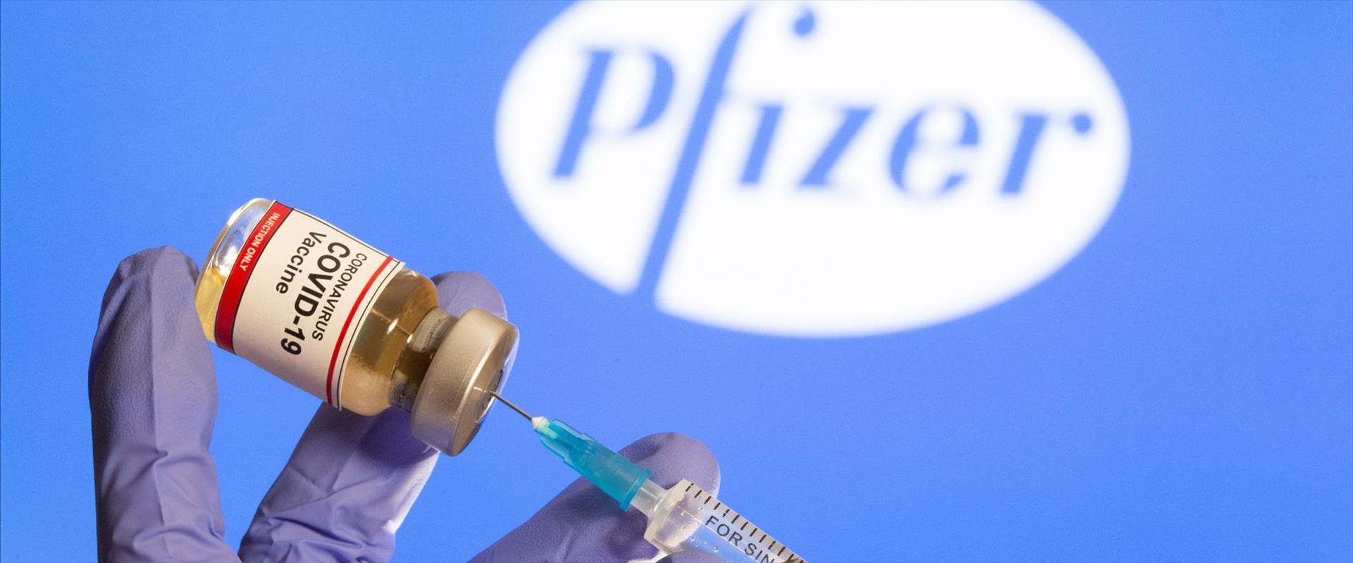 La course aux vaccins Ministre de la Santé: Demain, le contrat avec Pfizer sera signé