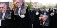 Quelles sont les possibilités de vengeance de l'Iran après l'assassinat de Mohsan Fahrizadeh  ?
