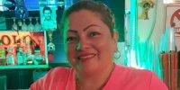 En Israël, condamné à perpétuité pour avoir assassiné son ex-femme