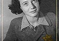 Livre juif : La bibliothécaire d'Auschwitz