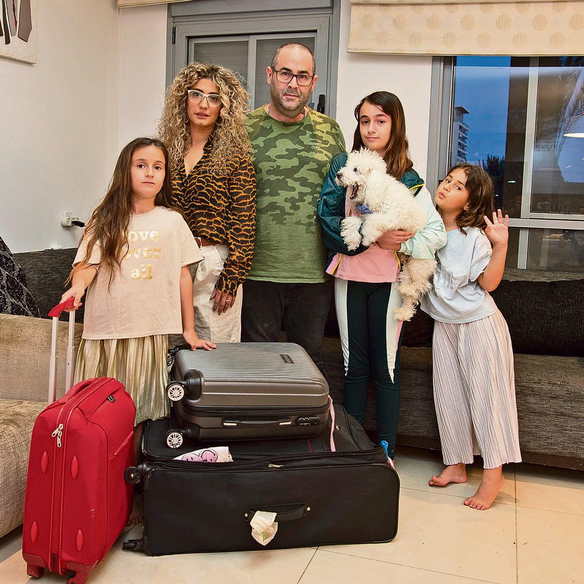 Pourquoi des Israéliens demandent une nationalité étrangère et quittent le pays ?