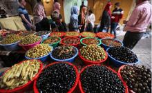 Pourquoi les Palestiniens investissent plus à l'étranger que dans leurs territoires ?