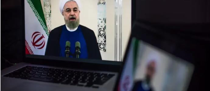 cyberattaques iraniennes contre israël