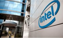 Cyberattaque iranienne contre Intel Israël