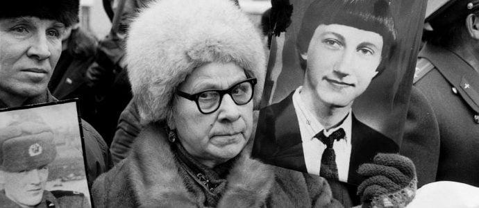 """Artiste juif : Michael Kerstgens et la """"trivialité positive"""""""