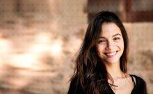 May Piamenta 21 ans,Israélienne, PDG d'une start-up dit non à 2 millions de dollars