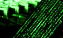 Suspicion de cyberattaque en Israël de la compagnie d'assurance Shirbit Delf
